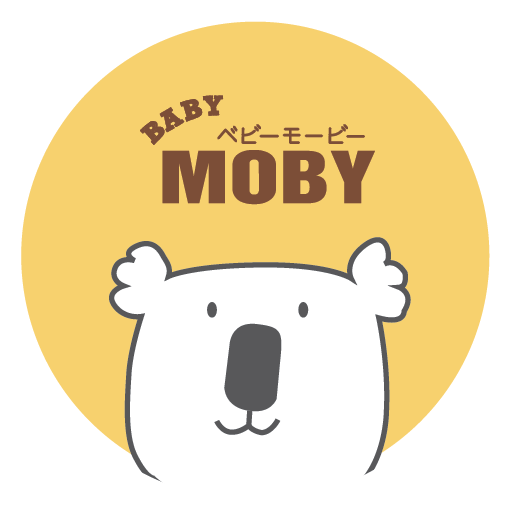 Baby Moby Malaysia