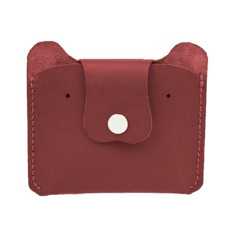 bear red 1.jpg