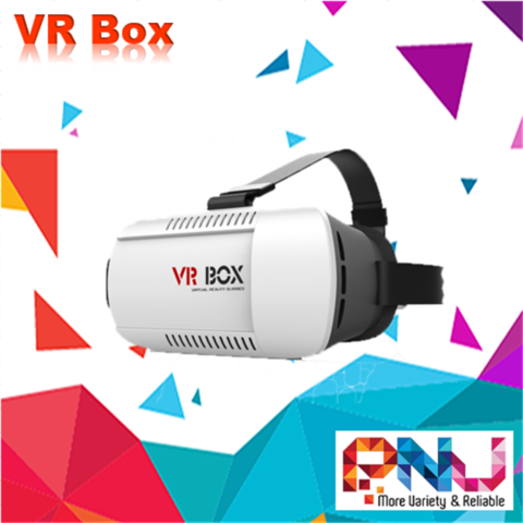 VR Box.PNG