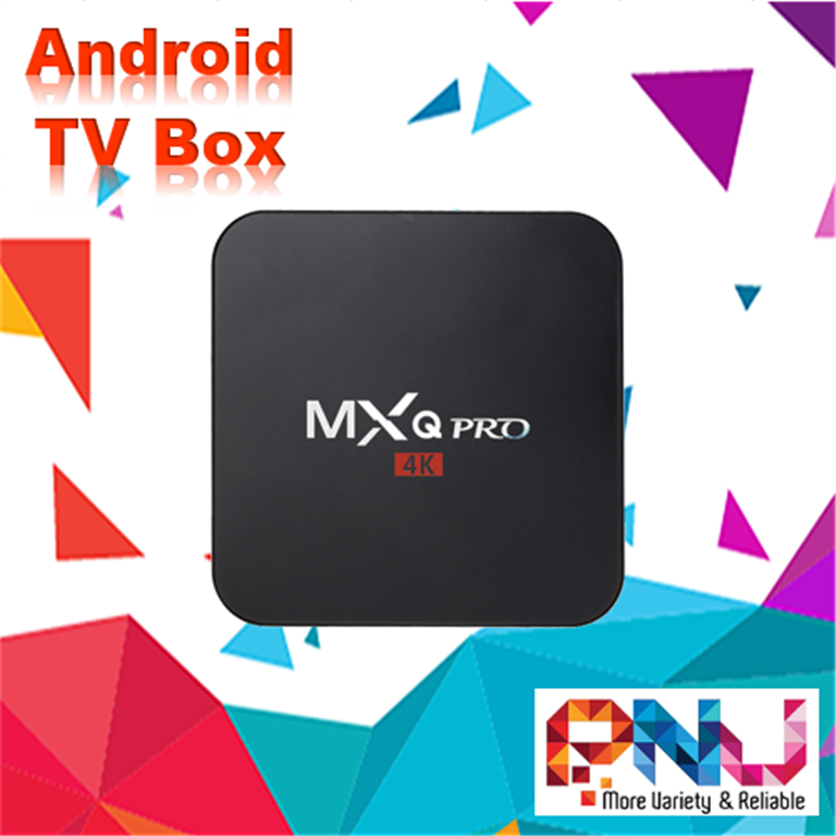 MXQ Android TV Box.PNG