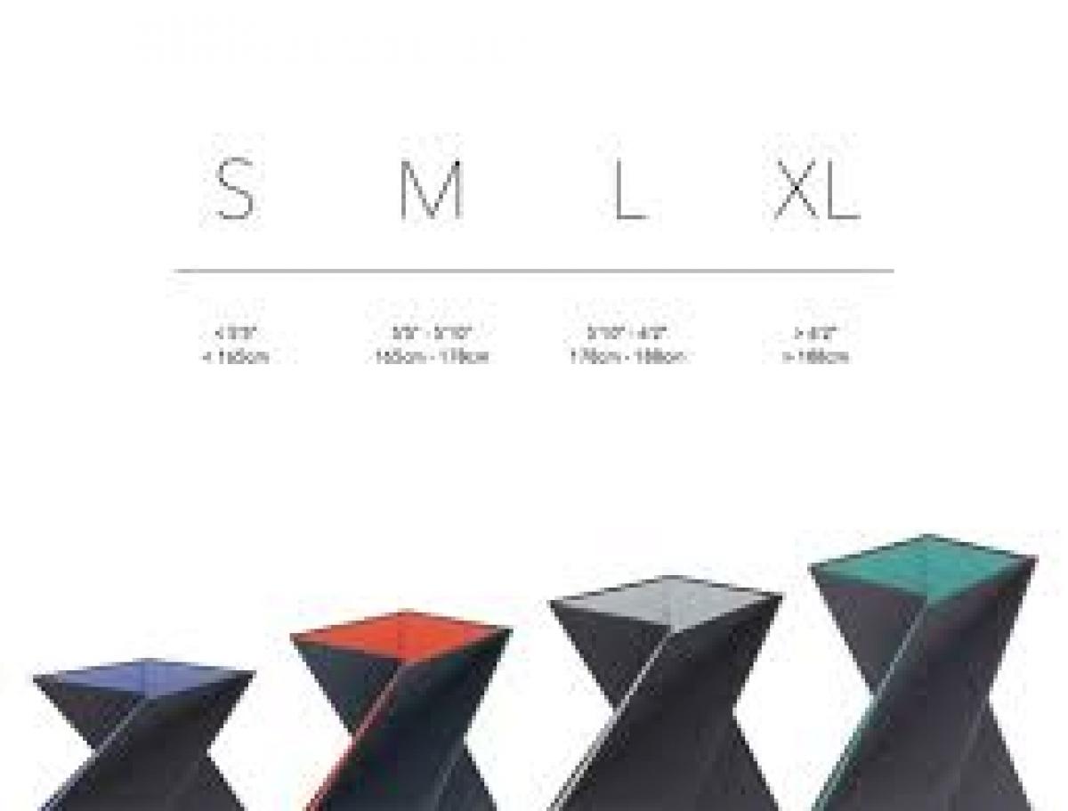 levit8 flat foldable standing desk \u2013 aibuy malaysia
