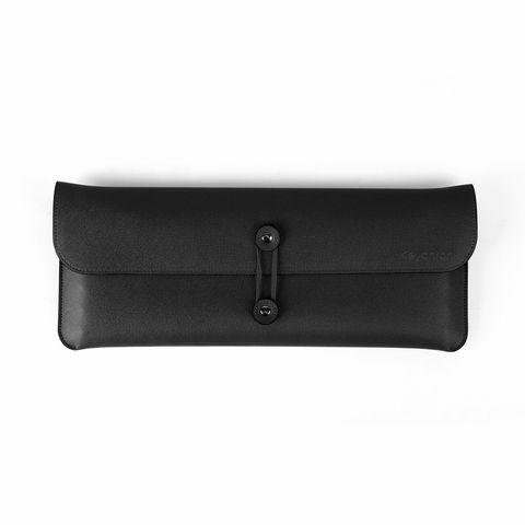 Keychron-K3-Travel-Pouch-Carrying-Case-Sleeve-Black_2d7cd910-5ab2-4348-83cc-9f2d716c45f4_1800x1800.jpg