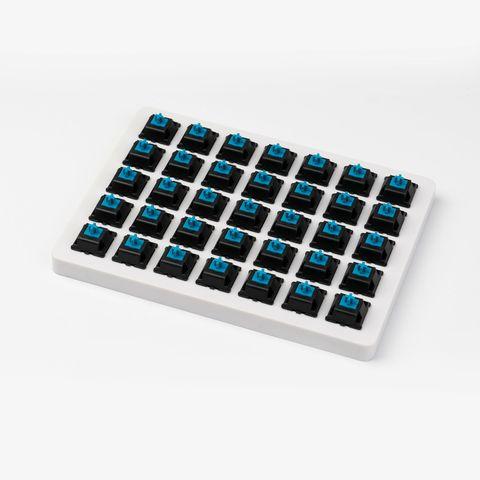 cherry-blue-switches_1800x1800.jpg