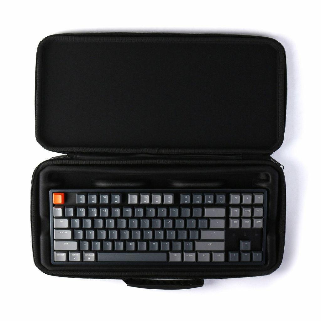 keychron-k8-keyboard-carrying-case-for-alu-frame-version_1800x1800.jpg
