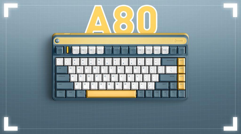 A80 Explorer.jpg