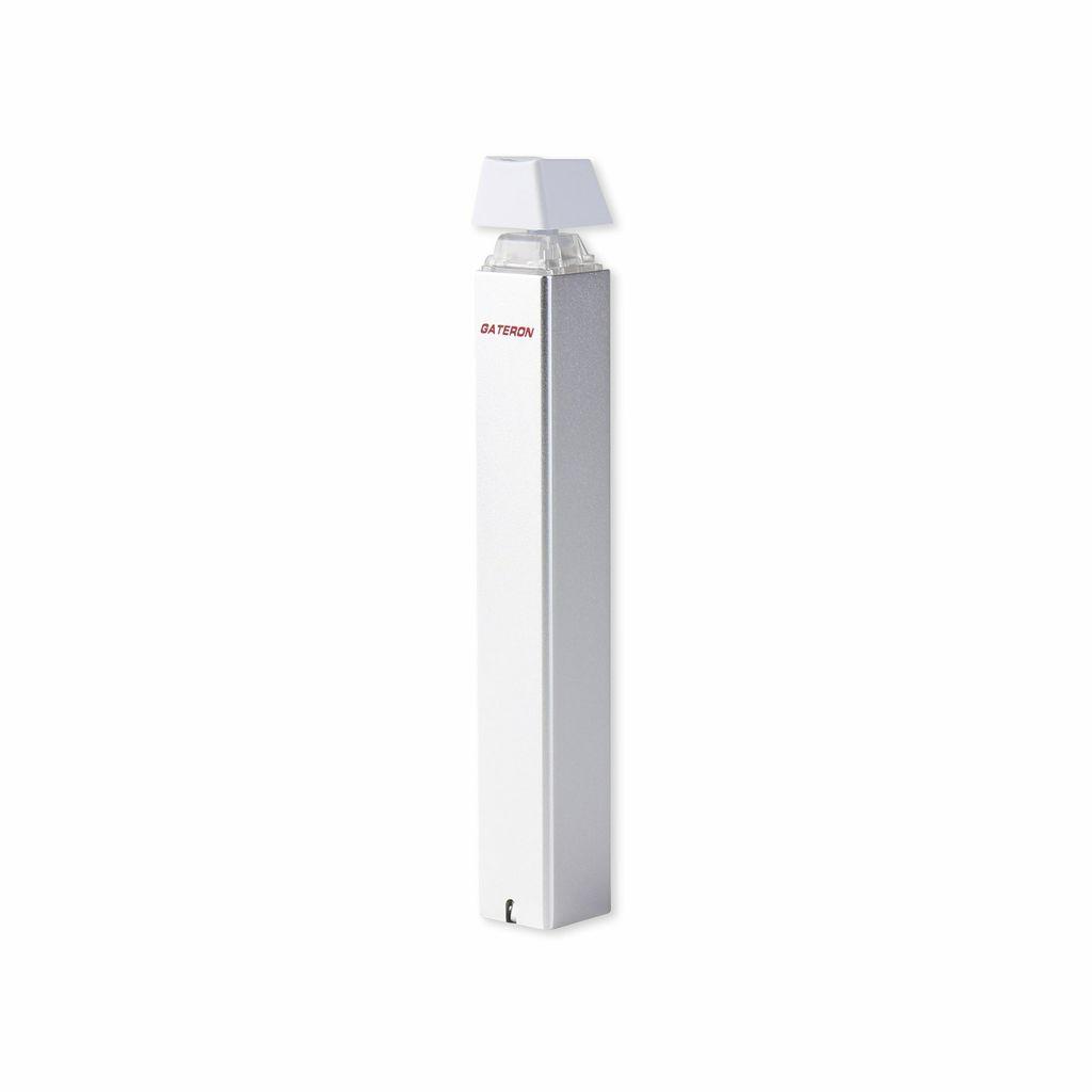 gateron-switch-puller-slivery_1800x1800.jpg