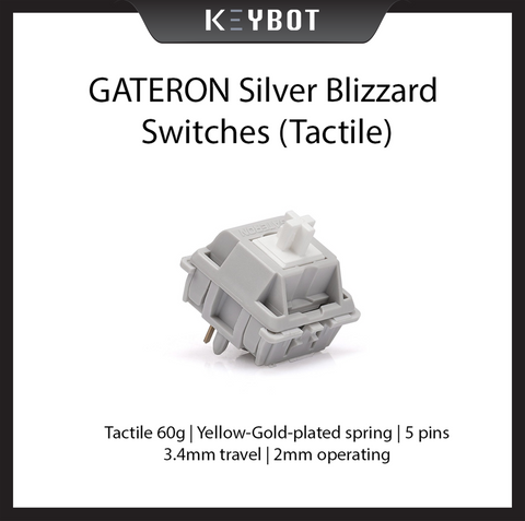 silverblizzard-productframe_final-01.png