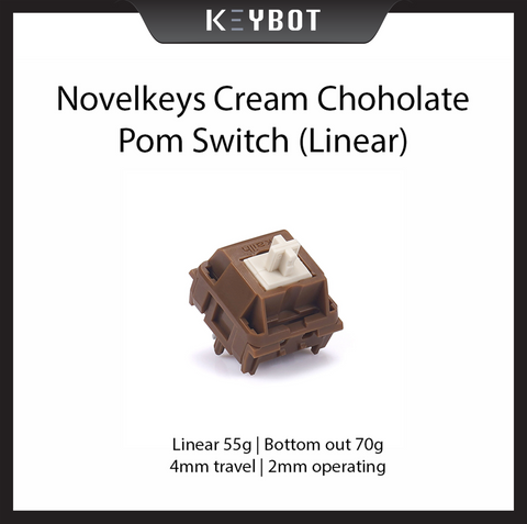 chococream-productframe_final-01.png