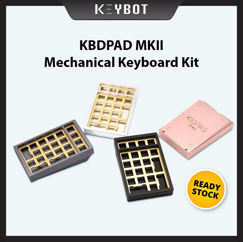 kbdpas-productframe_final-01.png
