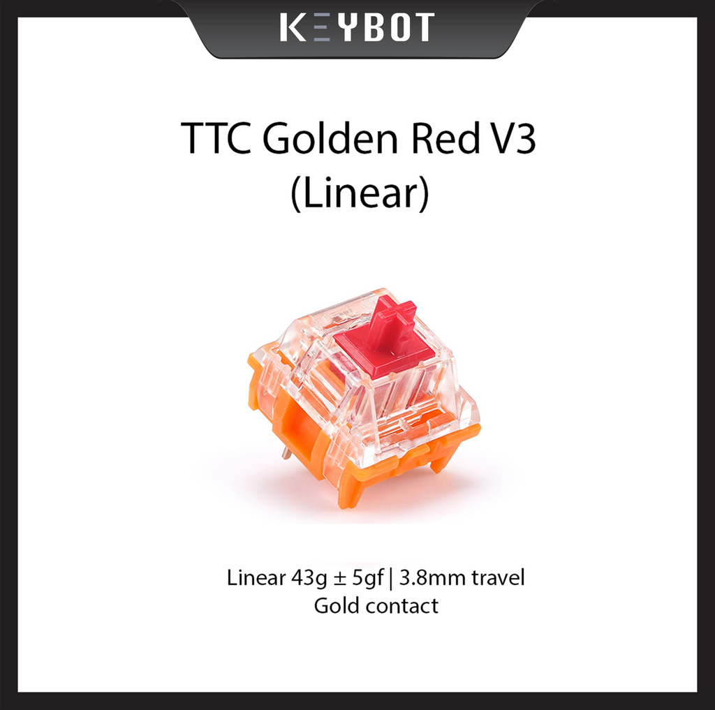 goldred-productframe_final-01.png