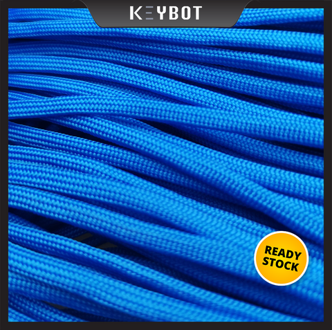 paracord-productframe_final-01.png