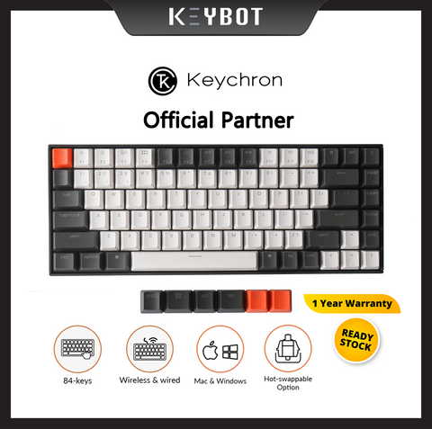 k2hs-productframe_final-01.png