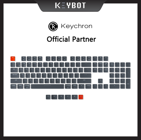 k1keycaps-productframe_final-01.png