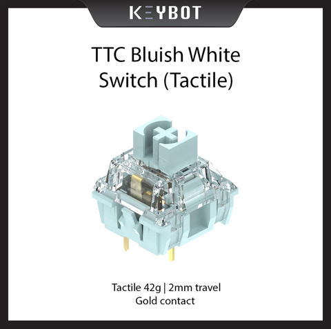 bluewishwhite-productframe_final-01.png