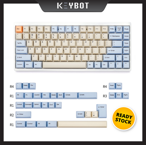 pbtkeycaps-productframe_final-01.png