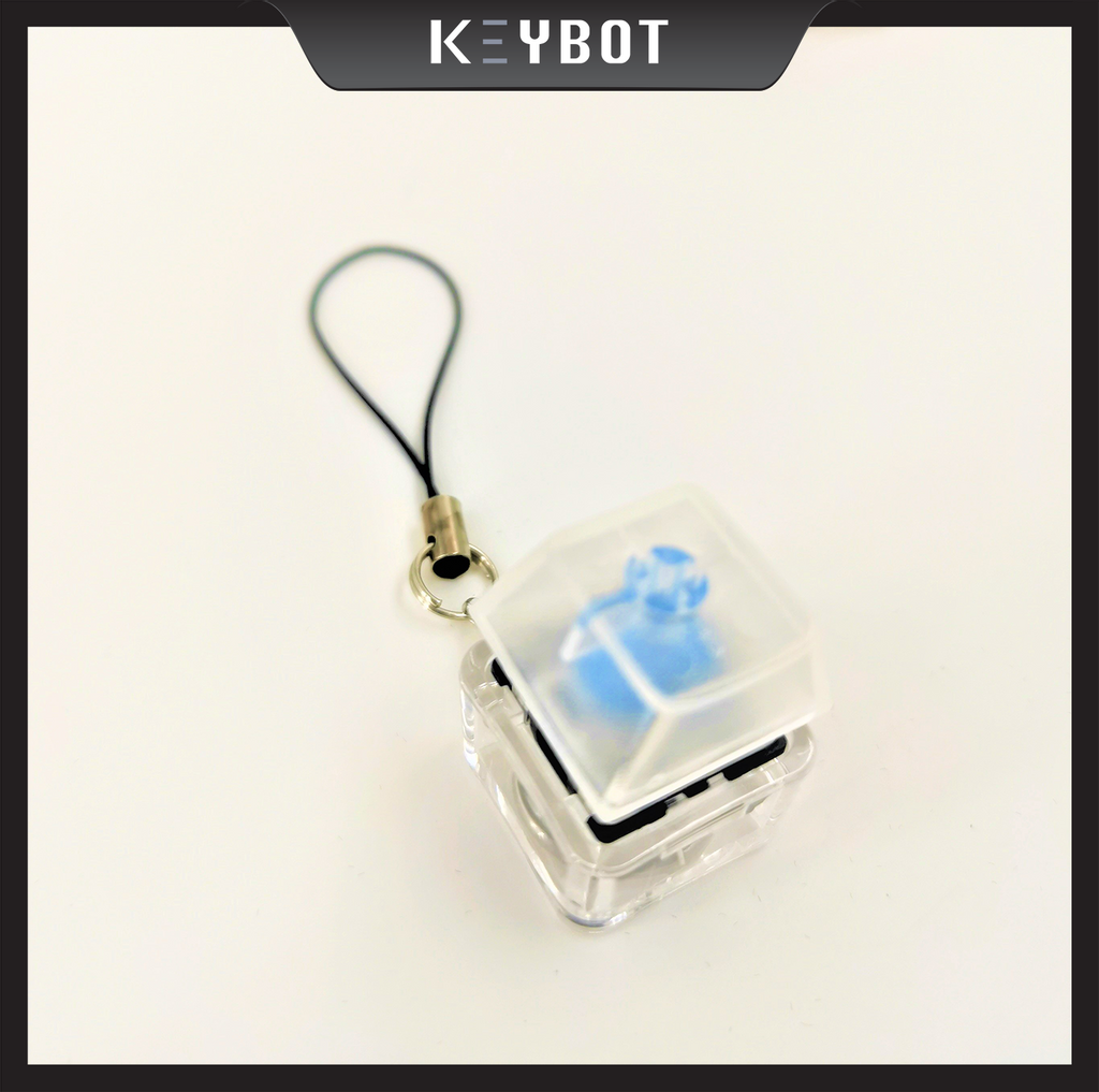 keychain-productframe_final-01.png