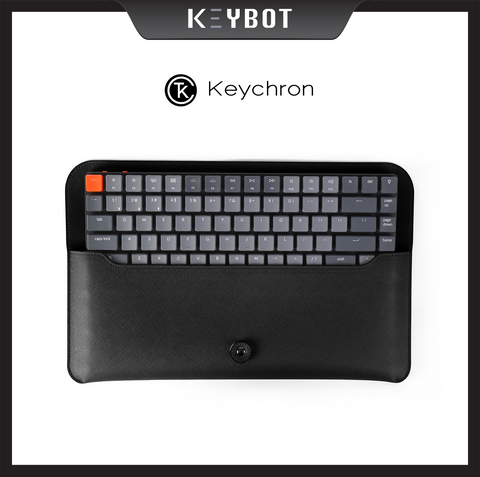 k3pouch-productframe_final-01.png
