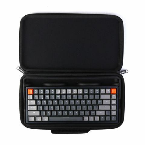 keychron-k2-keyboard-carrying-case-k2-aluminum_1800x1800.jpg