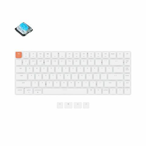 keychron-k3-low-profile-ultra-slim-wireless-mechanical-keyboard-non-backlight-mac-windows-gateron-mechanical-switch-blue_1800x1800.jpg