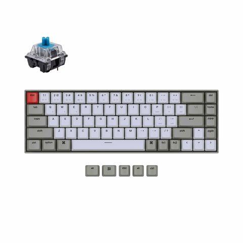 Keychron-K6-compact-65-percent-wireless-mechanical-keyboard-for-Mac-Windows-iOS-keychron-switch-blue-with-type-C-non-backlight_1800x1800.jpg