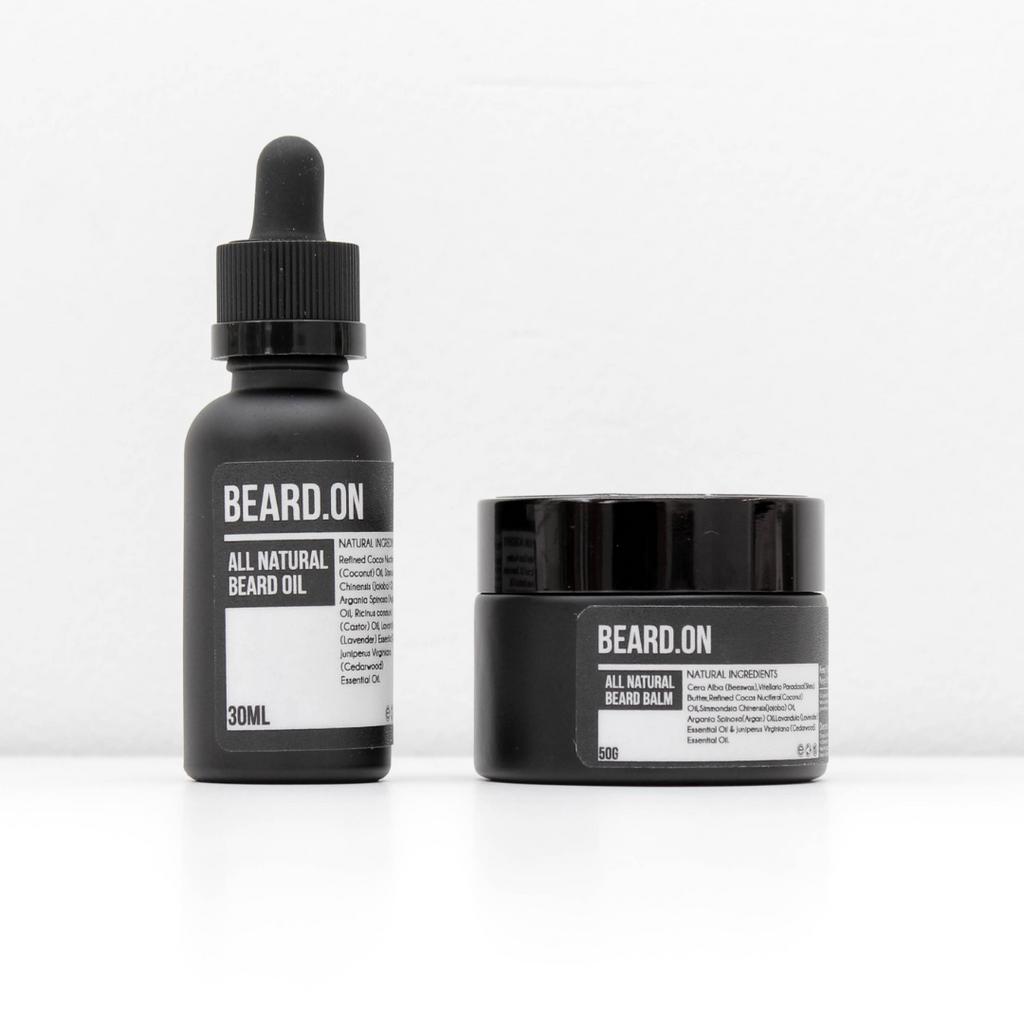 beard oil & beard balm.png