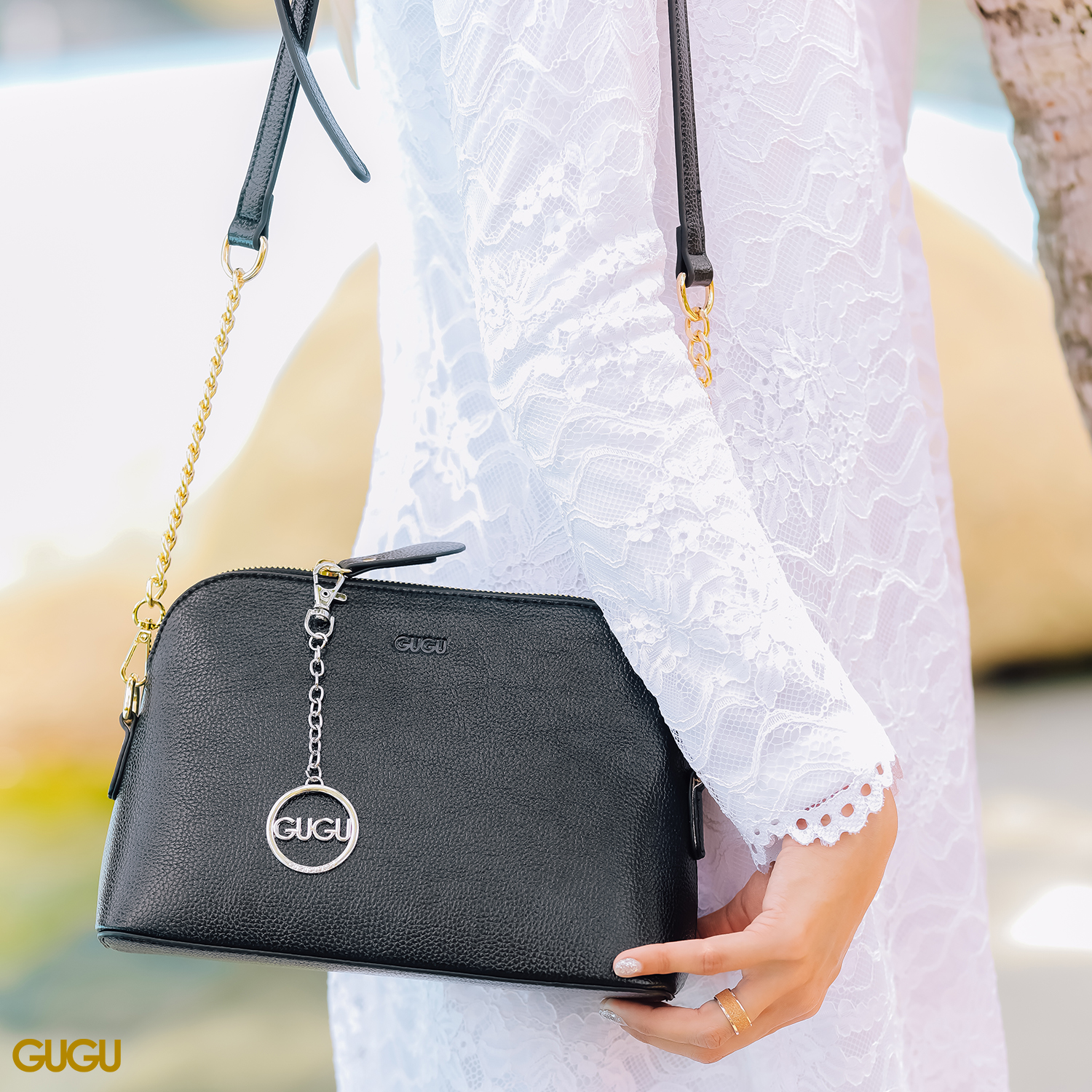 Gugu Closet | Featured Collections - Sling