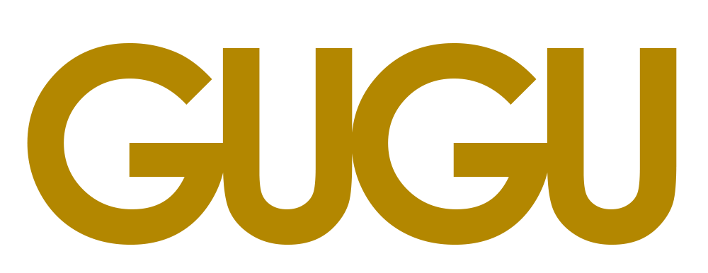Gugu Closet
