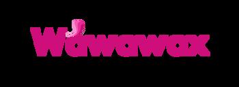 Wawawax