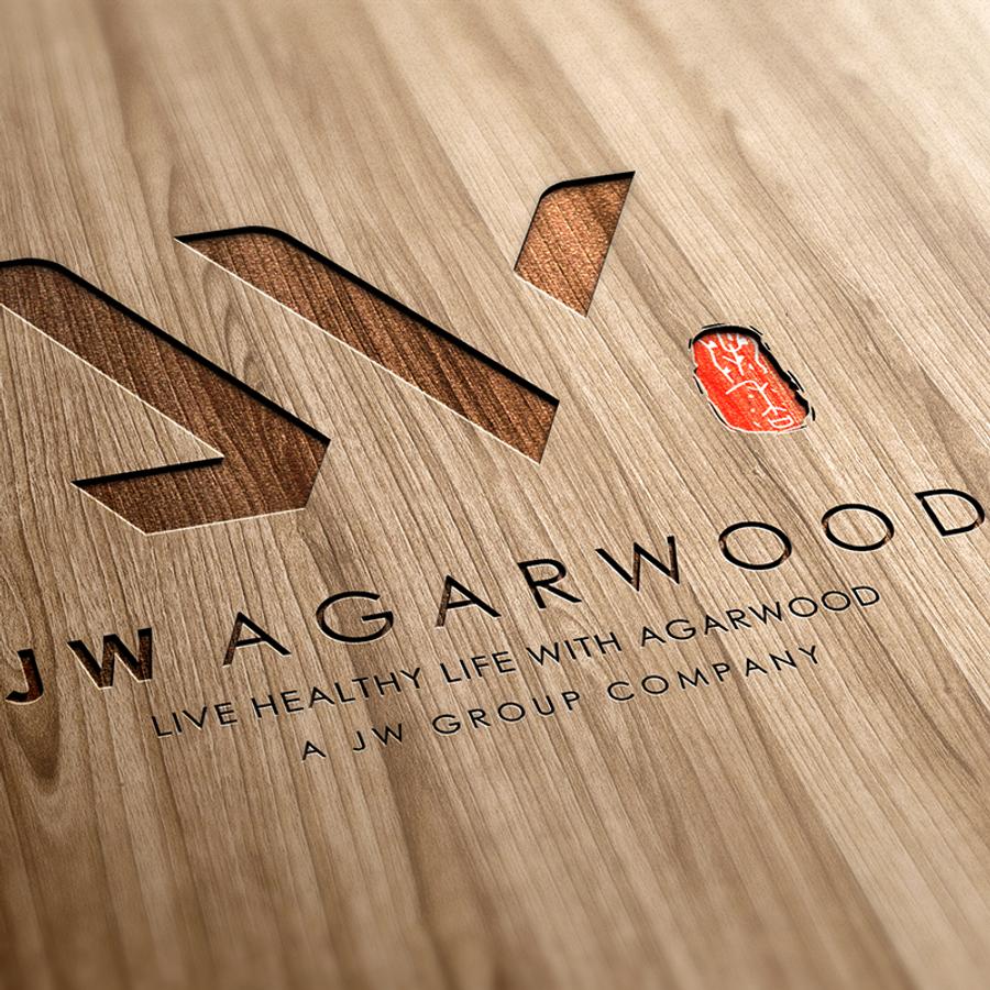 JW Agarwood Global |