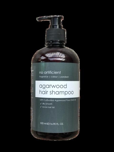 Hair Shampoo.png