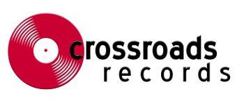 Crossroads Records