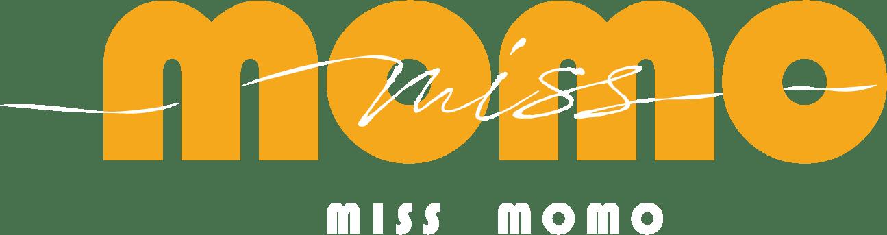 Miss Momo Style