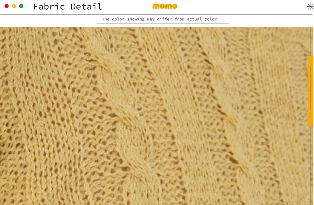 fabric View2.jpg