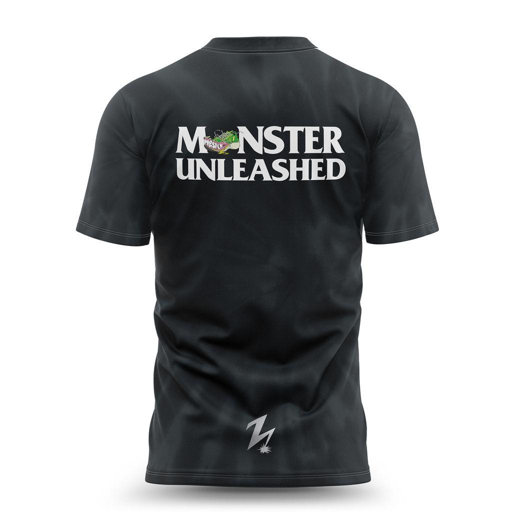ZEAL MONSTER Mockup_Back v2 black washed final.jpg