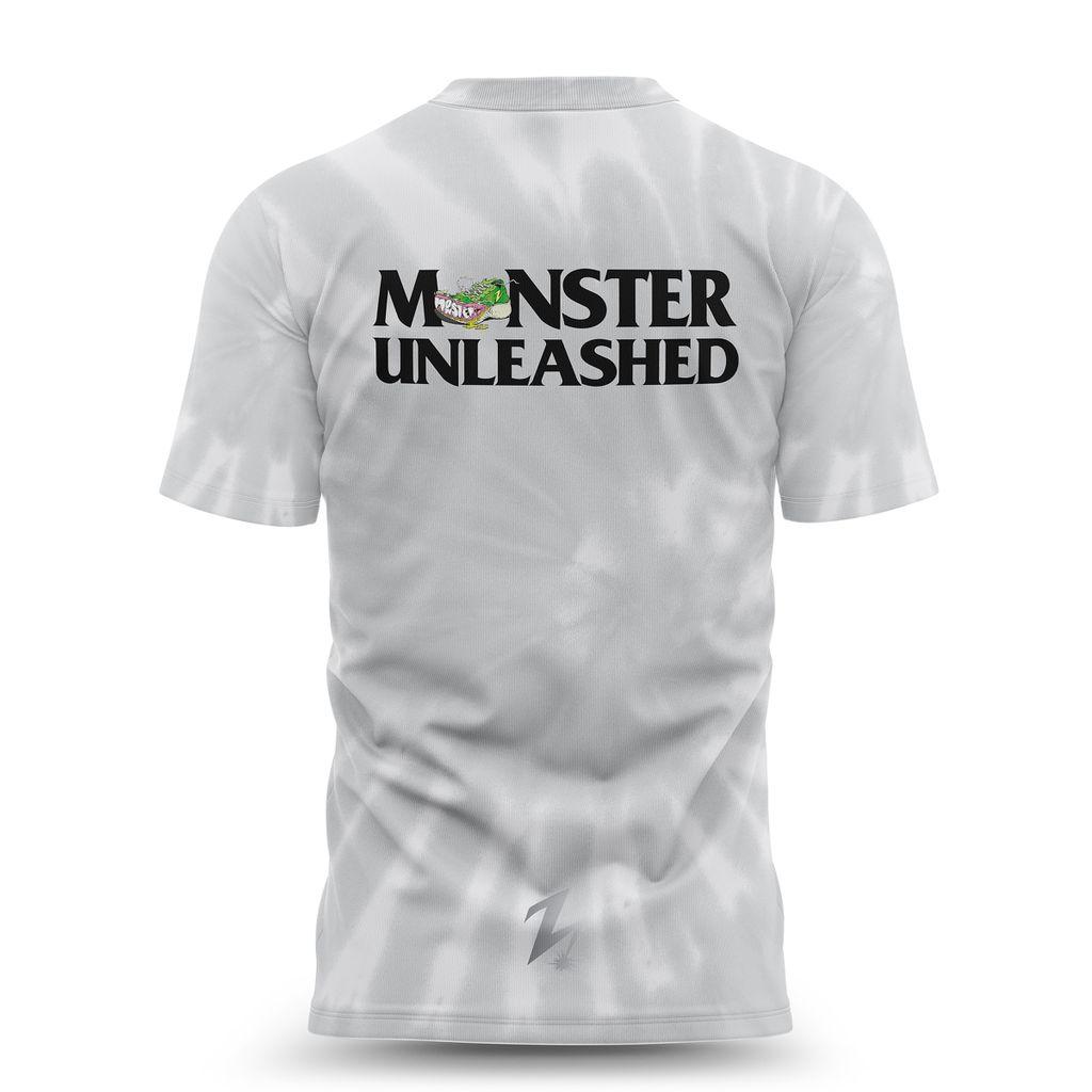 ZEAL MONSTER Mockup_Back v2 white washed final.jpg