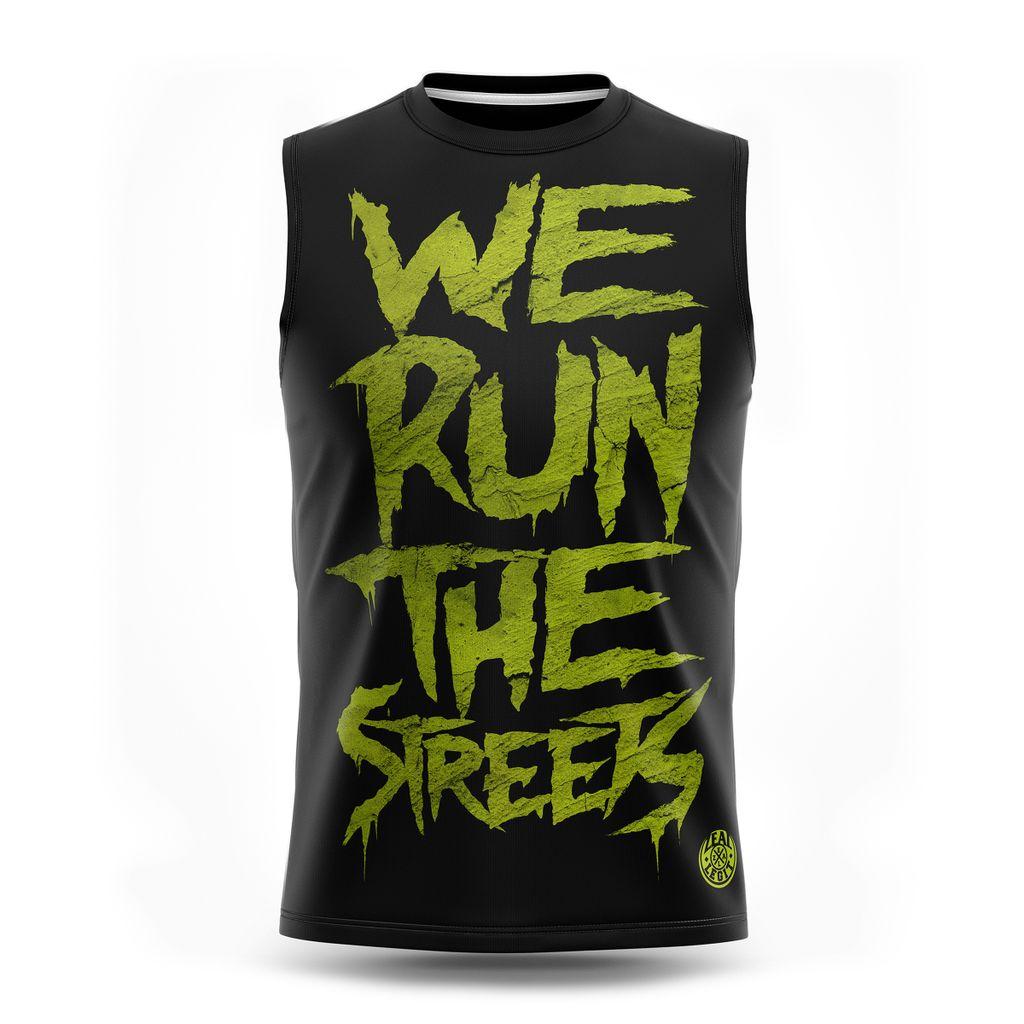 Sleeveless WE RUN THE STREET_Front v2.jpg