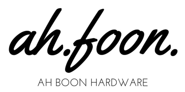 Ah Boon Hardware & Home Improvement Accessories Store