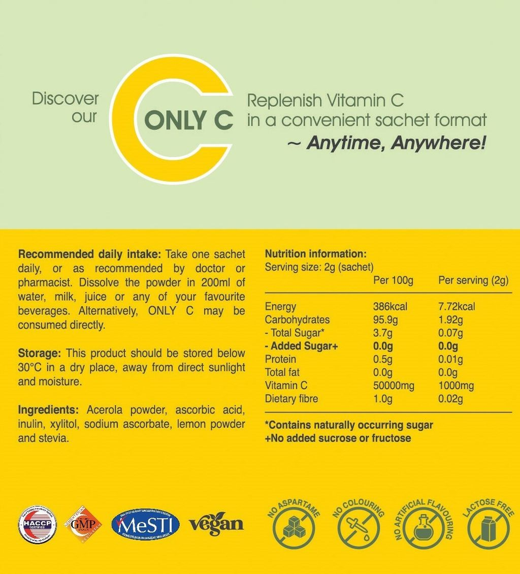 OnlyC - BoxPackaging3_FAOL-01 (cropped - nutrition label).jpg