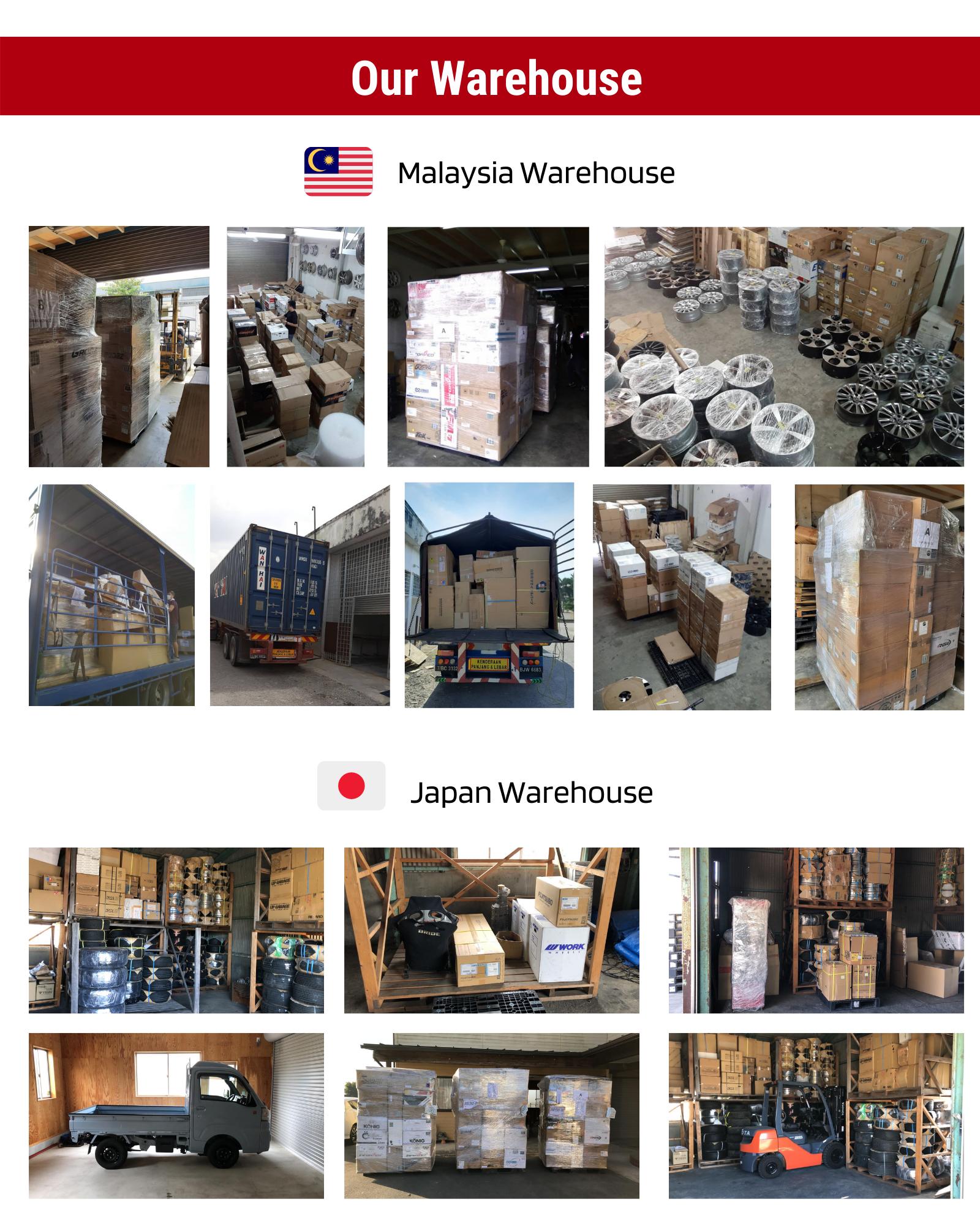 Malaysia Warehouse.png