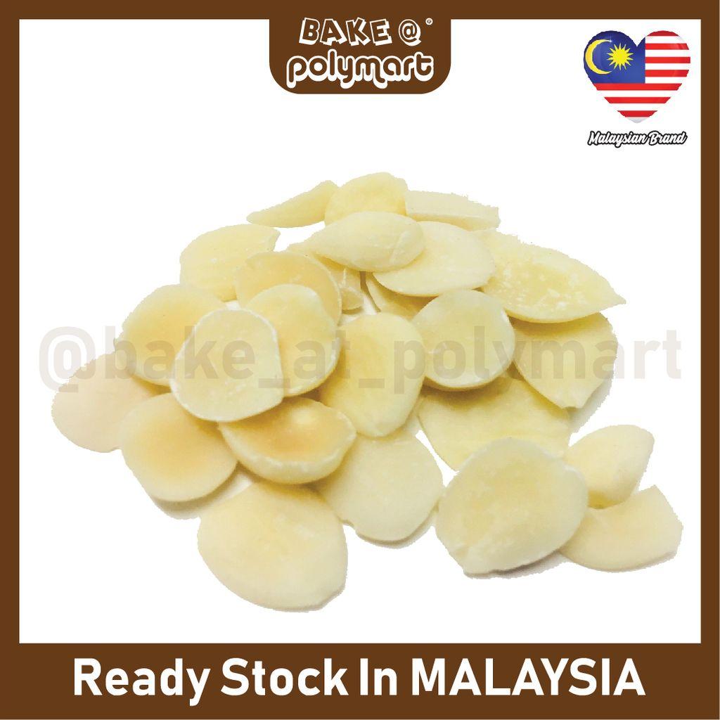 Almond Flakes 1.jpg