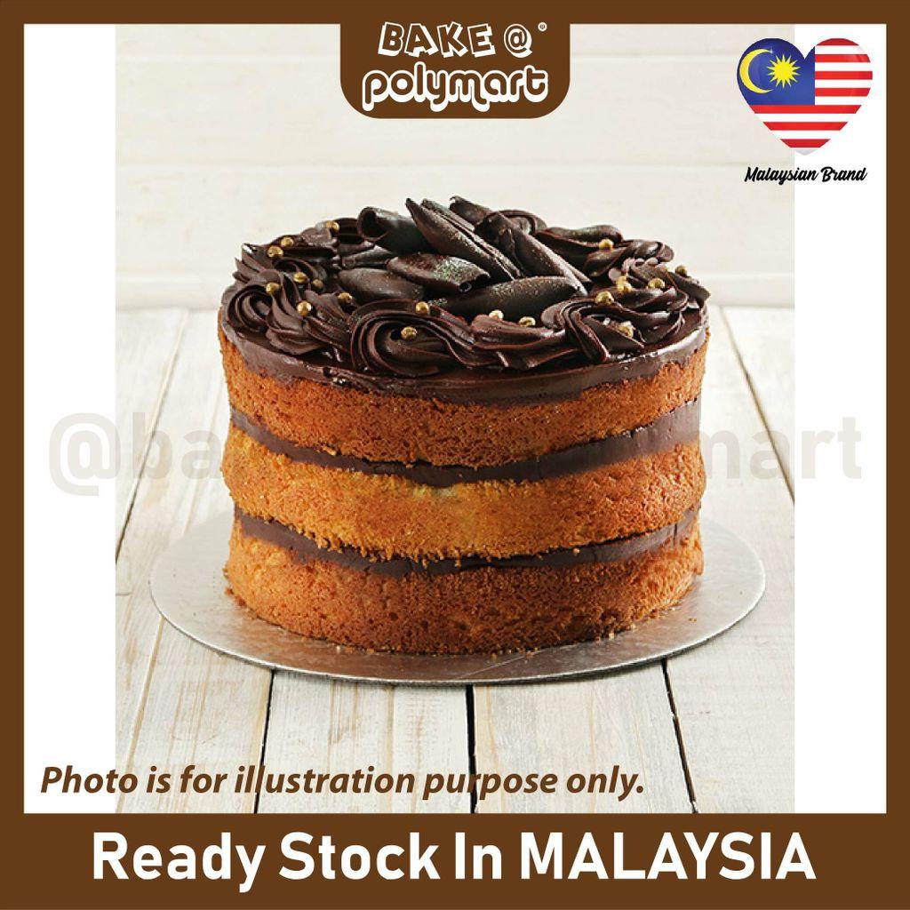 LBRP cake.jpg