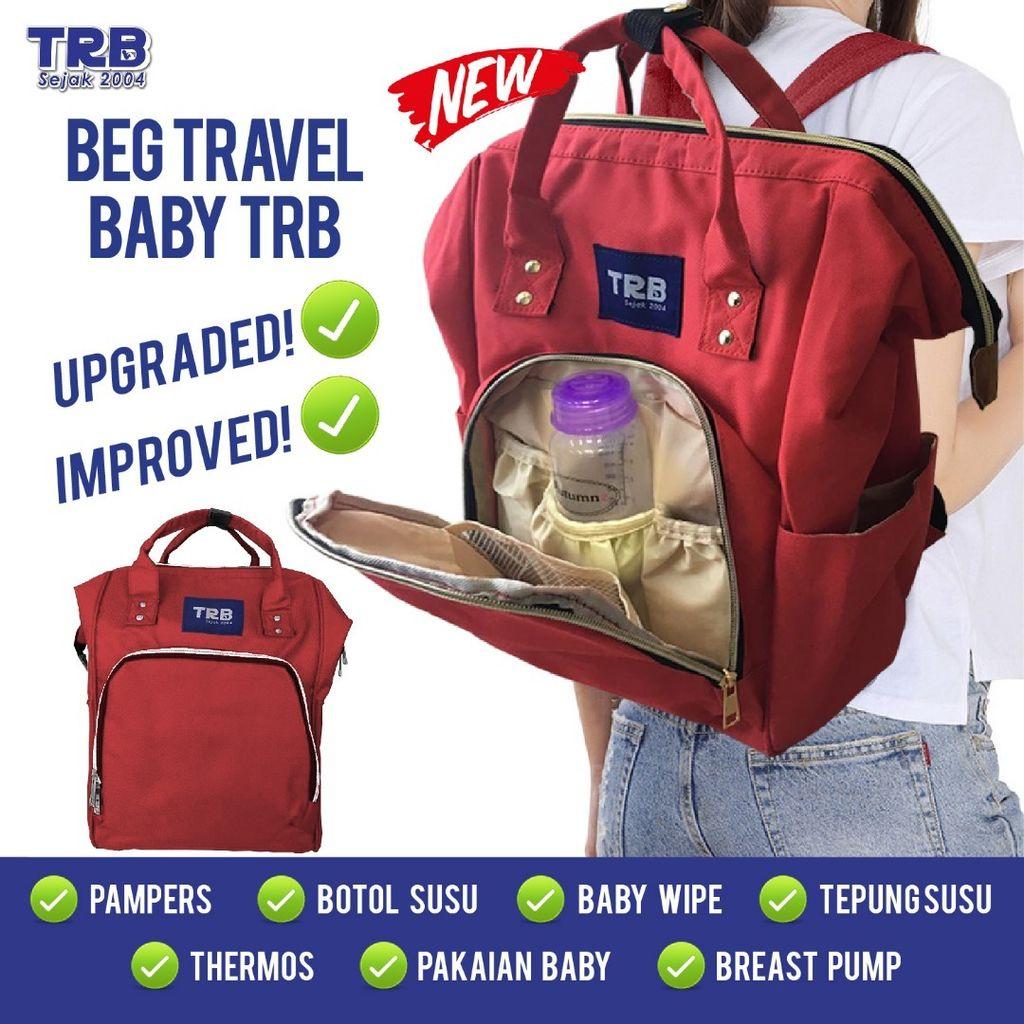 travel bag.jpeg