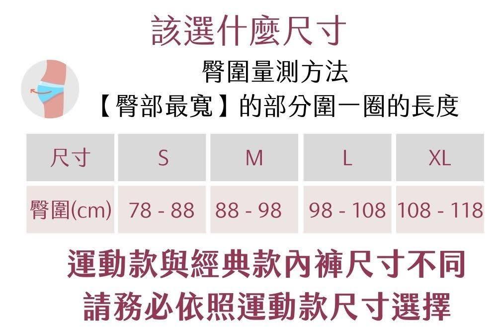 臀圍量測方法 【臀部最寬】的部分圍一圈的長度 (4).jpg
