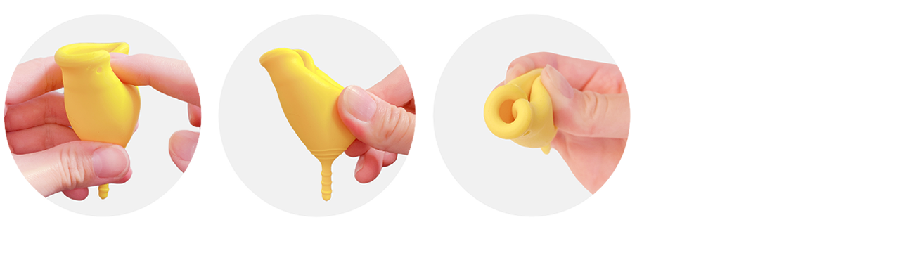 menstural cup punch down fold.png