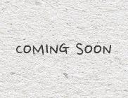 cominig soon.png