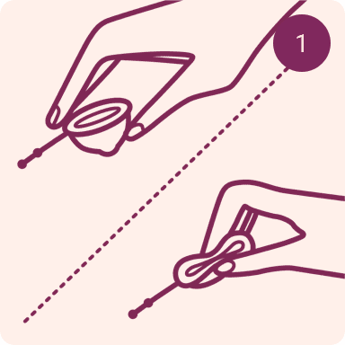 Learn-Disc-How_to_use_01.png