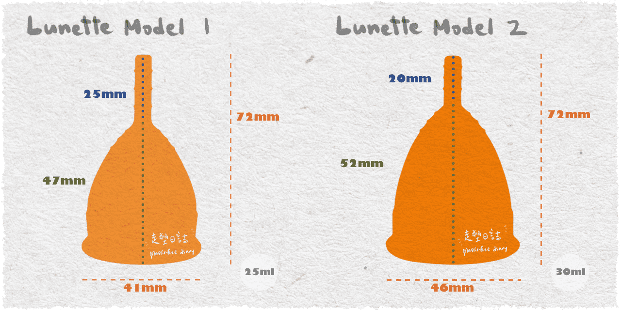 lunette size.png