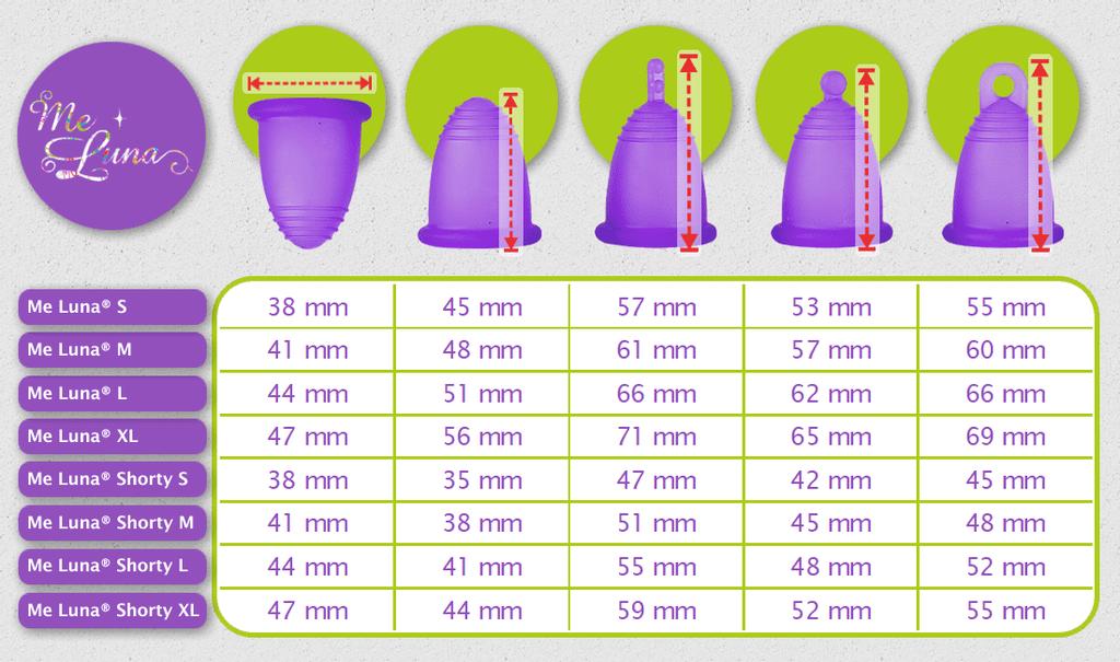 meluna size compressed.png