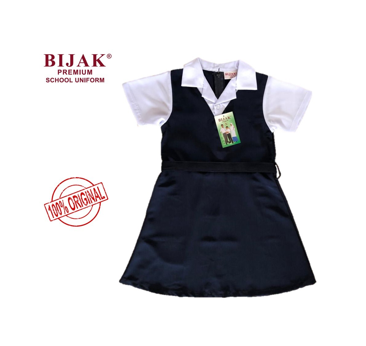 2 In 1 Primary Pinafore.jpg