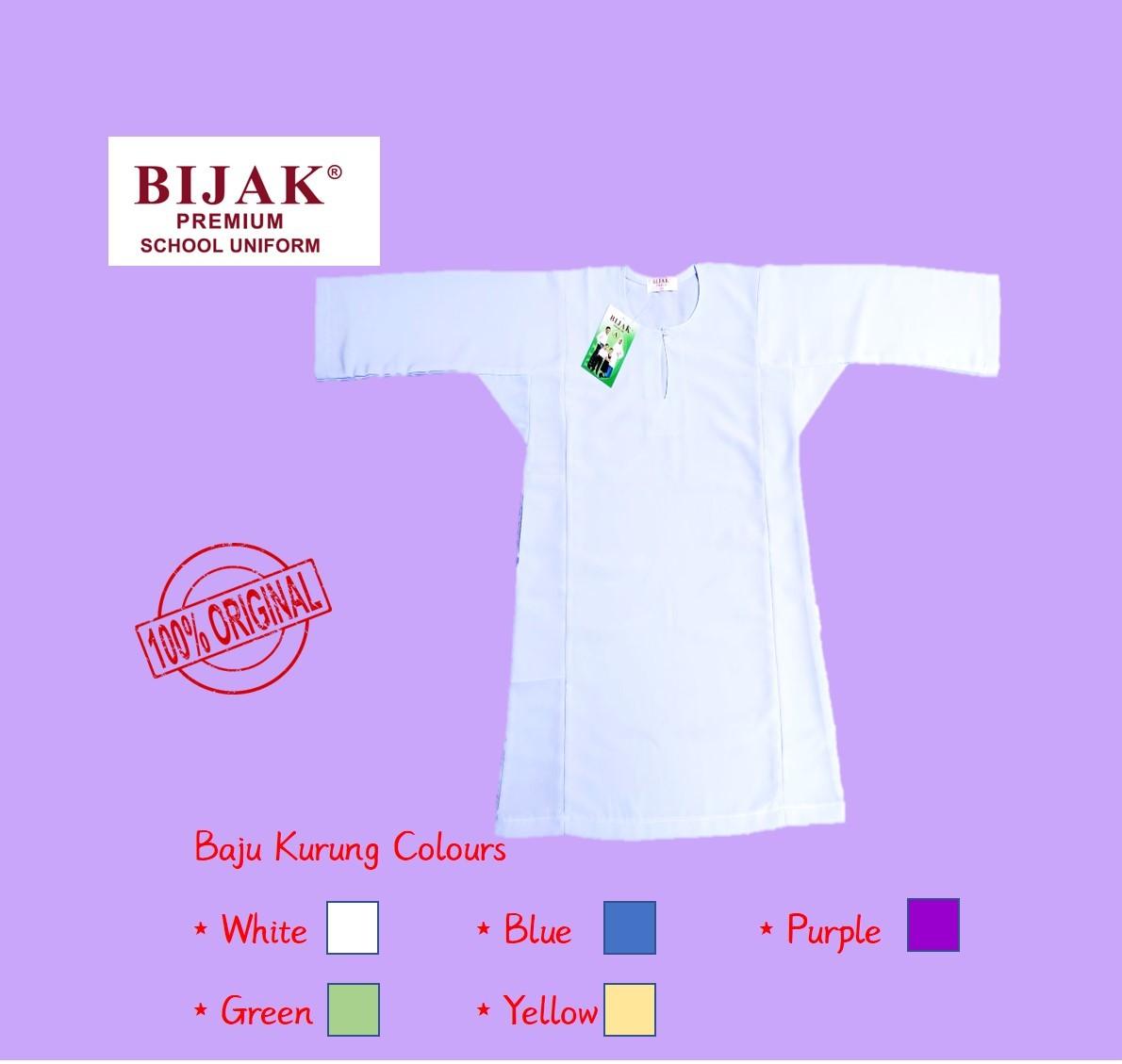 Primary Baju Kurung 2.jpg